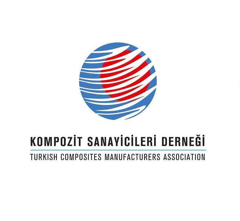 Yağız Enerji Makina, Kompozit Sanayicileri Derneğine üye oldu.